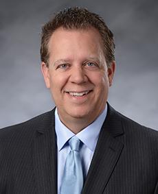 Attorney Jonathan Chance